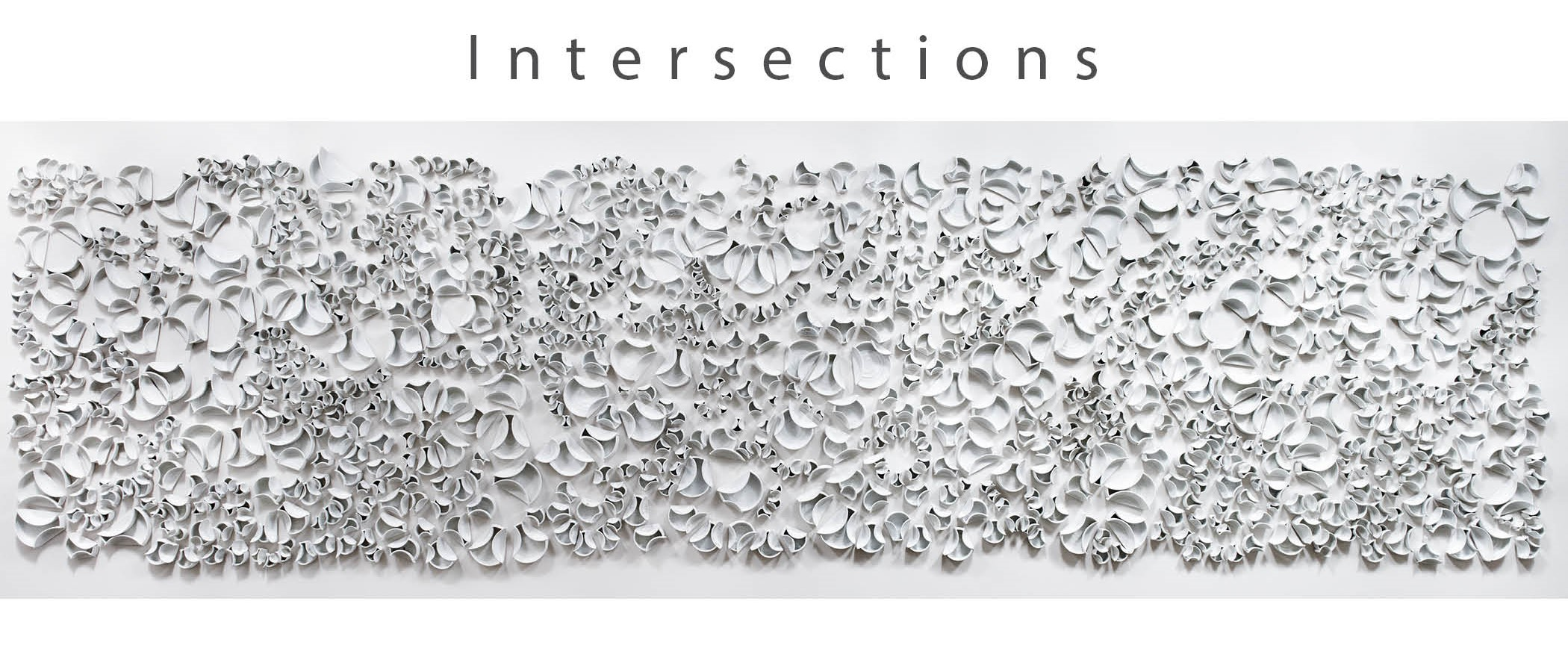 Create New Intersections: Blending Art with Community