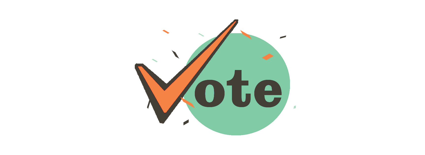 NCECA Board elections: OPT IN and cast your vote!